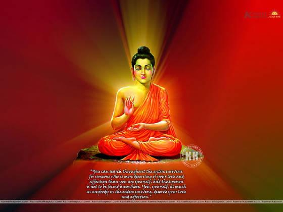 buddha wallpaper. Buddha Pictures