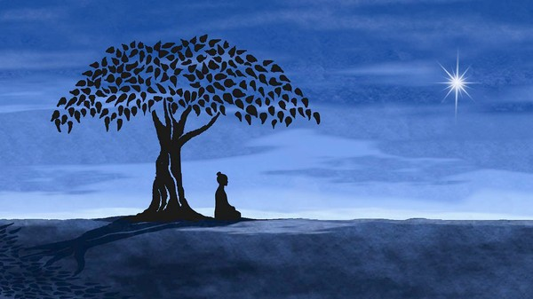 bodhi-tree-blue.jpg