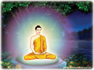 external image imgbuddhaenlightenment.jpg
